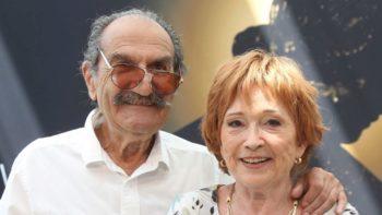 Marion Game (Scènes de ménages) : ses confidences touchantes sur son partenaire Gérard Hernandez
