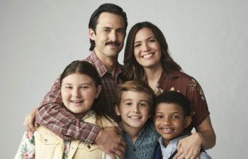 La série This is Us prendra fin après sa sixième saison