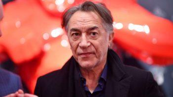 Richard Berry accusé d'inceste : l'acteur sort du silence sur Instagram pour soutenir Patrick Bruel