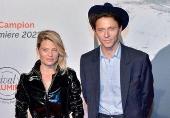 Mélanie Thierry et Maggie Gyllenhaal réunies à l'ouverture du Festival Lumière