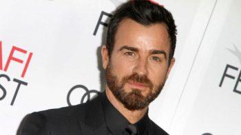 Justin Theroux : l'ex de Jennifer Aniston confirme avoir eu un grave accident