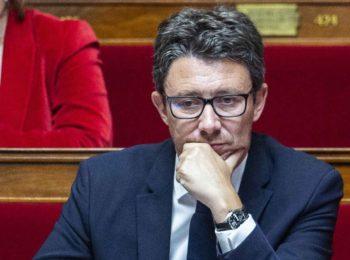 Benjamin Griveaux quitte la vie politique : ce scandale retentissant qui a compromis ses chances