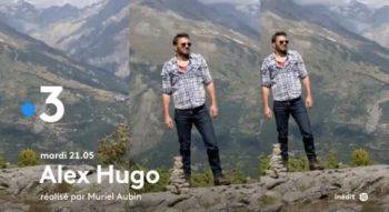Audiences TV prime 5 octobre 2021 : « Alex Hugo » leader, « Koh-Lanta » en hausse