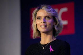 Sylvie Tellier : ces Miss France avec qui elle ne s'est pas entendue