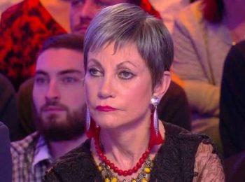 Le mari de la chroniqueuse Isabelle Morini-Bosc, victime d'un AVC : comment elle l'a sauvé !