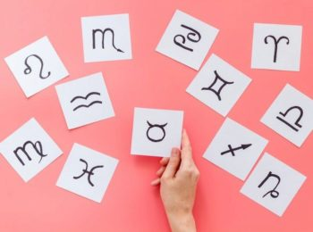 Ces signes astrologiques qui ont du mal à accorder leur confiance