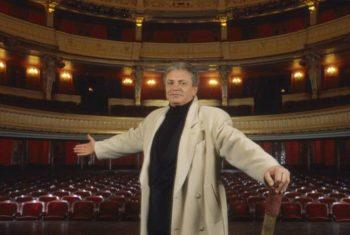 Jacques Martin : 14 ans après sa disparition, une ex balance sale sur l'animateur star !