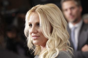 Britney Spears atteinte de démence ? La chanteuse sort du silence