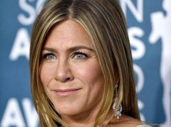 """Jennifer Aniston : tourner une scène de sexe avec elle a été """"une torture"""" pour ce célèbre acteur américain"""