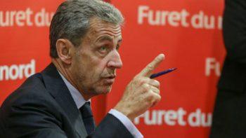 Nicolas Sarkozy condamné : il se défend sur le financement de sa campagne électorale