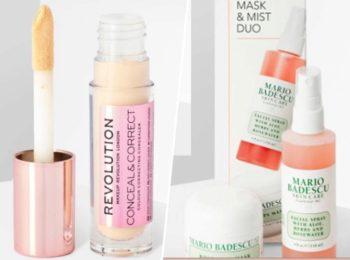 Soldes : -70% sur l'eshop de Beauty Bay ! Voici les produits de maquillage pas cher qui valent le coup !
