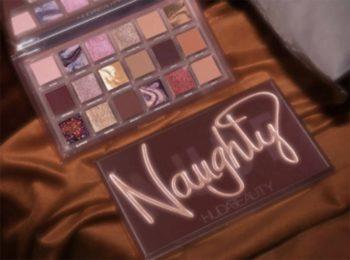 Palette à -25%, rouge à lèvres à -50%... Alerte ! Ces iconiques produits de maquillage sont en soldes chez Sephora !