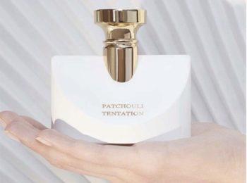 Fêtes des mères : 9 parfums d'exception à offrir à votre maman