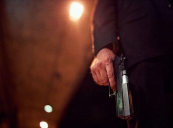 Hérault : un homme tue son ex-gendre d'une balle avant de se suicider