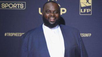 Issa Doumbia victime de racisme et de grossophobie : il balance sur les comportements médisants à ses débuts