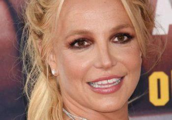 Britney Spears est-elle prête à remonter sur scène ?