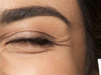 """Cette crème contour des yeux n°1 aux Etats-Unis offre un regard """"dix ans plus jeune"""""""