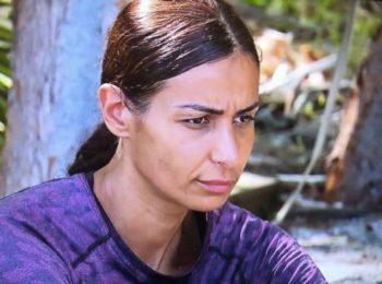 """Karima (Koh-Lanta, La Légende) s'en prend à la production : """"il y a un problème"""""""