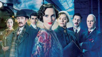 « L'Affaire Florence Nightingale » : histoire et interprètes du téléfilm inédit de France 3 ce soir