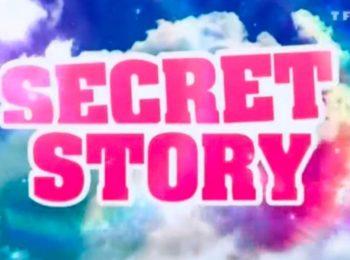 Secret Story : Insultée et menacée de mort, une ex-candidate révèle ce qu'elle a subi à la sortie de l'émission