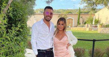 Milla Jasmine et Anthony Alcaraz (Objectif reste du Monde) en couple ? Cette preuve affole les internautes