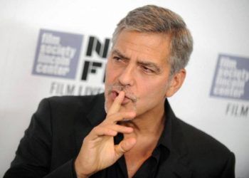 George Clooney devant la justice pour sa propriété dans le Var : un autre acheteur l'a possède déjà, et pour moins cher !