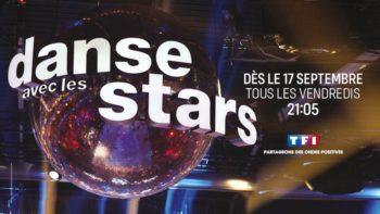 « Danse avec les Stars » du 8 octobre 2021 : ce soir place aux DUELS ! Quel couple sera éliminé ?