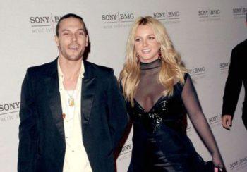 Kevin Federline : ce qu'il pense de la fin de tutelle de son ex Britney Spears