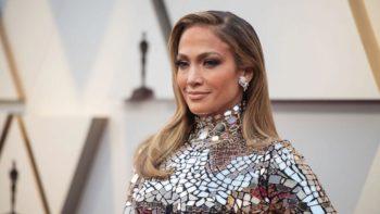 Jennifer Lopez : cet air de famille troublant avec Emme et Max, ses jumeaux