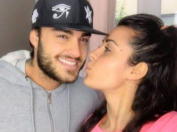 Shanna Kress confie qu'elle serait en guerre avec Thibault Garcia, le mari de Jessica Thivenin