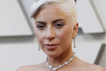 Lady Gaga : ses chiens volés durant une terrible attaque, une personne blessée par balles