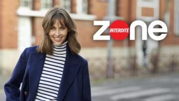 « Zone Interdite » du dimanche 9 mai 2021 : au sommaire ce soir «Plus vertes, moins chères : la grande revanche des villes de province»