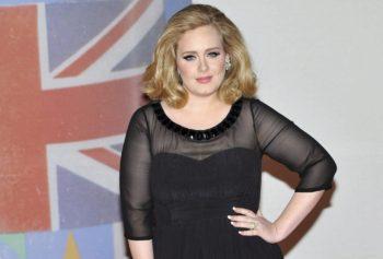 Adele en deuil : son père est mort des suites d'un cancer