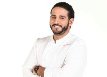Top Chef 2021 - Mohamed Cheikh gagnant ? Ce qu'en pense Twitter
