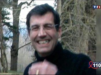 Xavier Dupont de Ligonnès mort ? La médium Geneviève Delpech affirme qu'il s'est suicidé