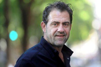 Michel Sarran : ce projet qu'il a monté avec ses deux filles
