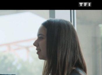 Jacques Higelin : Sa petite-fille va bientôt débarquer dans une série diffusée sur TF1