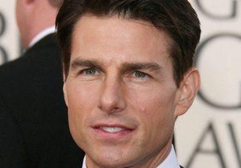 Tom Cruise : sa dernière apparition interpelle ses fans