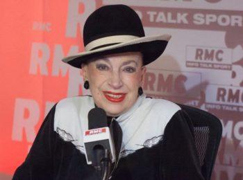 Geneviève de Fontenay fauchée ? L'ex-présidente du Comité Miss France se confie sur sa maigre retraite