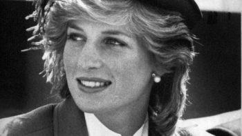Lady Di : ces images rares de la princesse Diana qui vont refaire surface