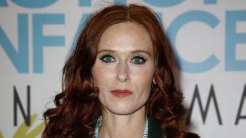 Audrey Fleurot (HPI) : pourquoi l'actrice est peu présente sur les réseaux sociaux
