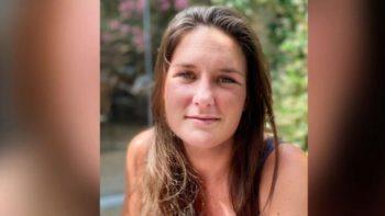 Doriane Ragon : qui était cette femme froidement exécutée dans le Var ?