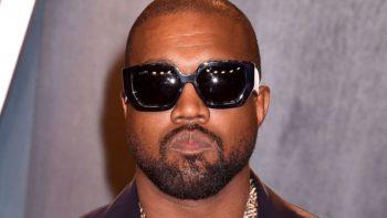 Kanye West : qui sont les 23 personnes qu'il suit sur Instagram