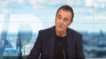 Télématin - Thierry Beccaro : pourquoi il a refusé de succéder à William Leymergie (Exclu vidéo)