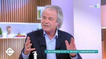 Emmanuel Macron : ce mauvais pressentiment de Franz Olivier Giesbert après son élection