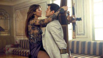 James Bond : Léa Seydoux, Eva Green, Carole Bouquet... Ces Françaises qui ont séduit l'agent 007