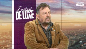 Télématin - Henry-Jean Servat : pourquoi il n'a plus jamais regardé l'émission (Exclu vidéo)