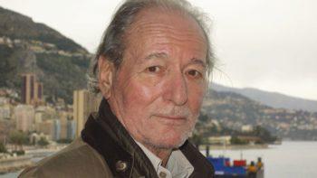 Mort de Julien Zidi : qui sont les six enfants du célèbre réalisateur Claude Zidi ?