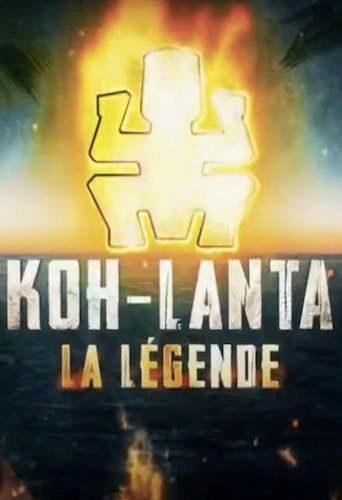 Voici le signe astrologique qui a le plus remporté Koh-Lanta