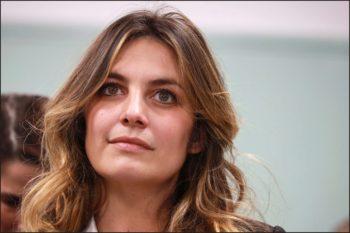 Laetitia Milot : pourquoi la production refuse son retour dans Plus Belle la vie ?